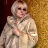 Елена, 51 год, Рак, Москва
