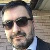 Артур, 41, г.Трир