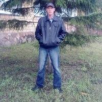 Игорь, 36 лет, Лев, Красноярск