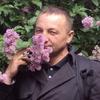 юрий, 47, г.Раменское