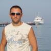 сергей, 31, г.Верхнеднепровский