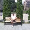 Дондон, 16, г.Краснодар