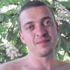 Евгений, 32, г.Светловодск