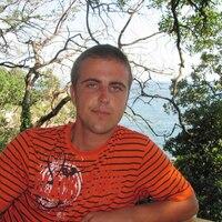 Сергей, 31 год, Водолей, Новопсков