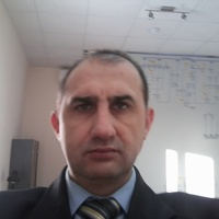 Владимир Танкеев, 52 года, Рыбы, Тетюши