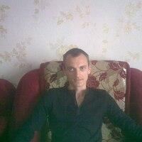 саша, 36 лет, Козерог, Черкассы