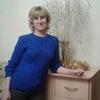 Любовь, 45, г.Краснодар