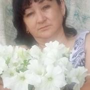 Мила 51 Красноуфимск