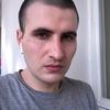 Artem, 24, Neftekamsk