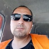 Павел, 36, г.Тула