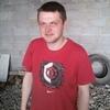 Михайло, 27, Коломия