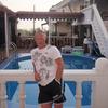 Sergey, 50, Tryokhgorny
