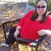 Анастасия, 37, г.Ростов-на-Дону