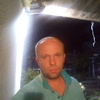 Павел, 38, г.Борисов