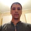 Умид, 37, г.Калининград