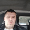 паша, 36, г.Минск