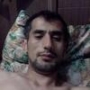 Боря, 35, г.Калининград