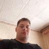 Дмитрий, 29, г.Борзя