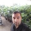 Sherzod, 42, г.Самарканд