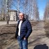 Dmitriy, 47, Koryazhma
