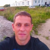 Виктор, 36, г.Тутаев
