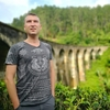 Иван, 33, г.Фрязино
