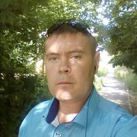 Александр, 40 лет, Лев, Челябинск