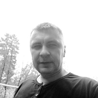 игорь, 44 года, Телец, Новокузнецк