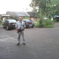 oleg, 54 года, Козерог, Ярославль