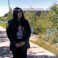 Тамара, 28 лет, Овен, Муравленко (Тюменская обл.)