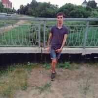Romke-Life, 25 лет, Рыбы, Москва