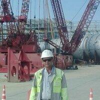 Дмитрий, 40 лет, Рыбы, Тобольск