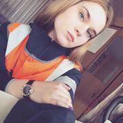 Анна 23 Орел