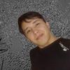 Ильдар, 31, г.Володарский