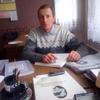 Микола, 37, г.Ковель
