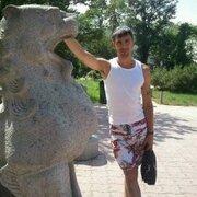 ЮРА 36 Южно-Сахалинск