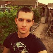 Андрей 23 Херсон