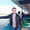 Александр, 32, г.Новосибирск