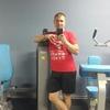 Денис, 31, г.Уфа