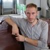 Johano, 36, г.Санкт-Петербург