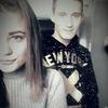 Александр -_-, 18, г.Арсеньев