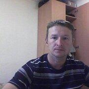 пётр, 42, г.Бугуруслан