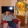 ROMAN AVDEEV, 37, г.Зея
