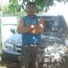 Виктор, 52, г.Ростов-на-Дону