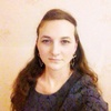 Елена, 20, г.Новая Ляля