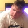 Игорь Карпов, 31, г.Рига
