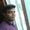 Shivam Mishra, 23, г.Индаур