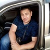 Славик, 38, г.Чертково