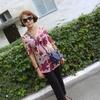 Наталья, 39, г.Алматы (Алма-Ата)