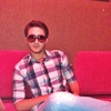 Ali, 27, г.Шаргород